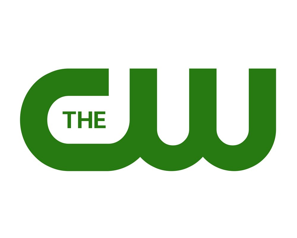 the-cw-logo.jpg