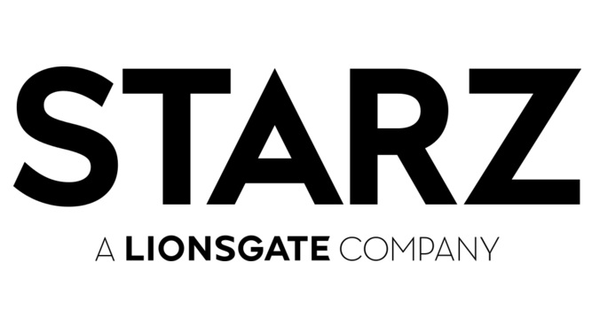 Starz_2016_Lionsgate_Byline2.png