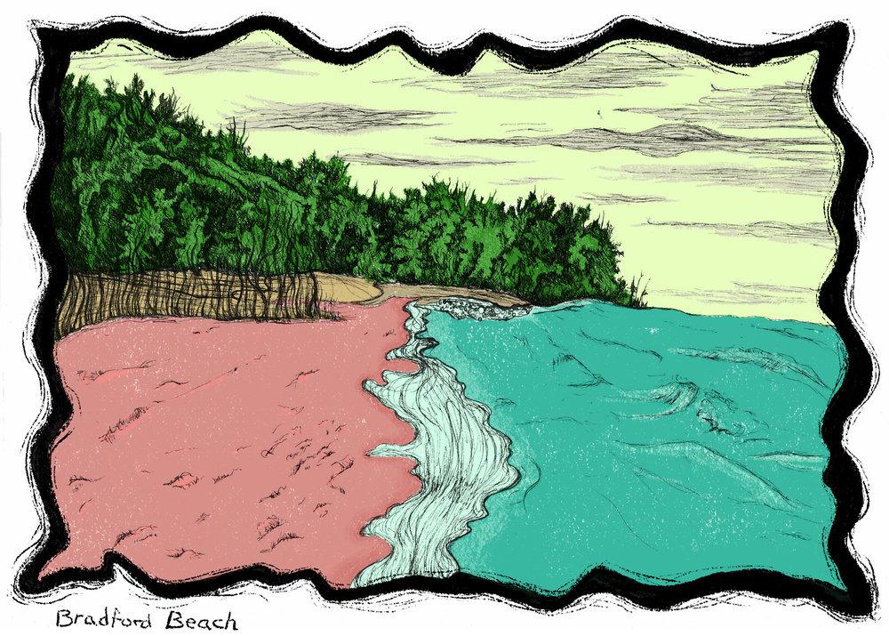 Lake Park Beach.jpg