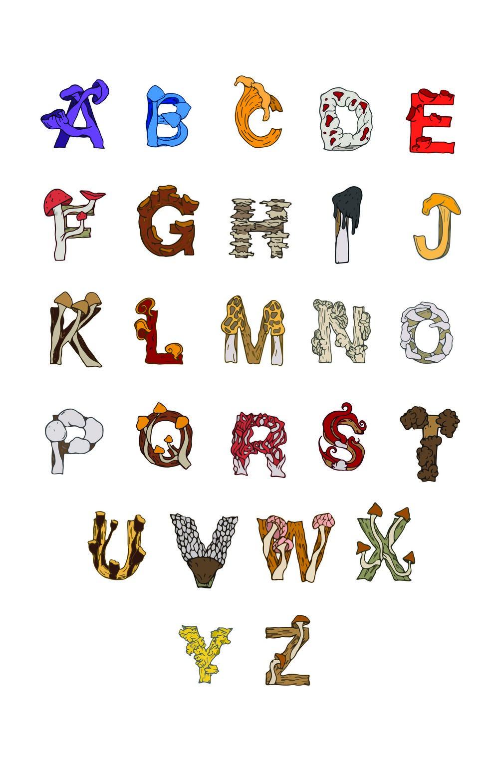 Illustrated Alphabet.jpg
