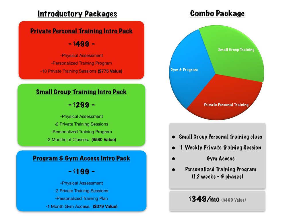 SAINT Fit Pricing-page-002.jpg