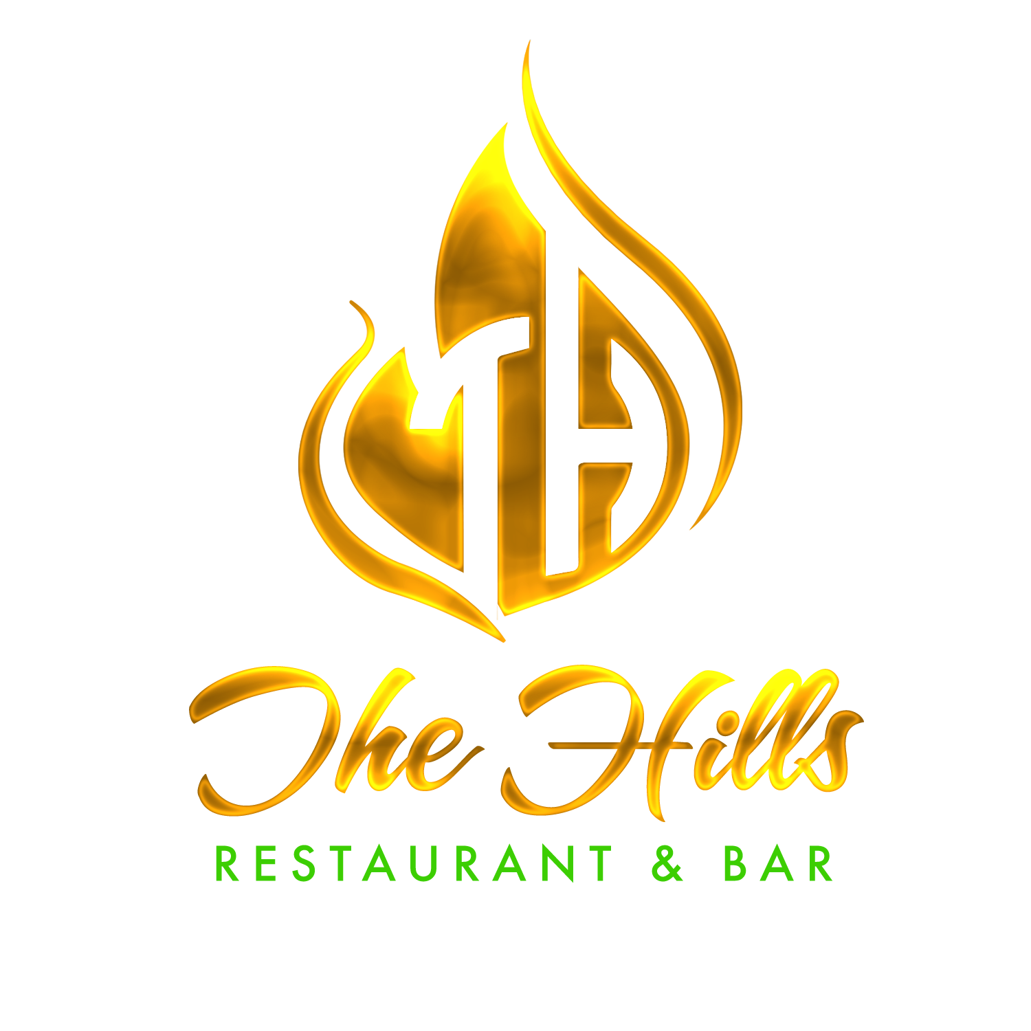 The Hills Restaurant & Bar