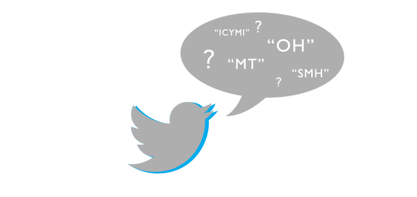 Twitter_Acronyms2.png