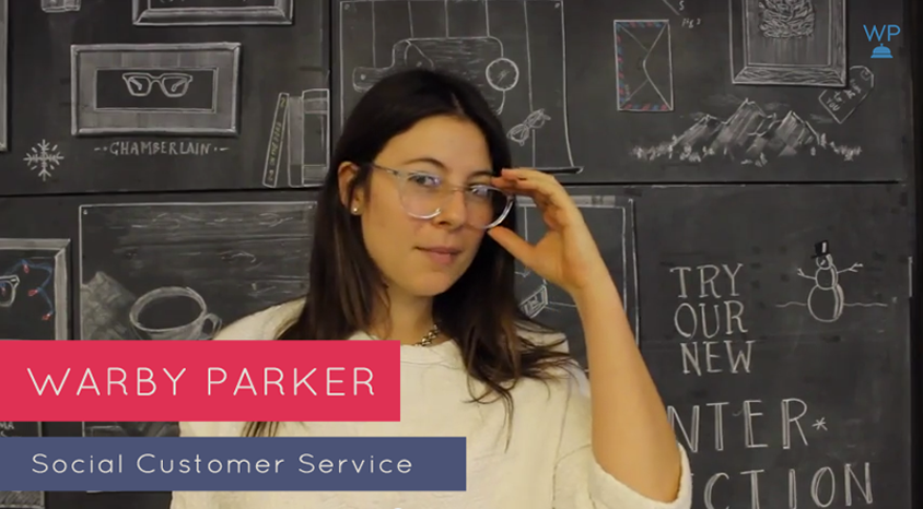 Warby_Parker_Social_Customer_Service_featured.png