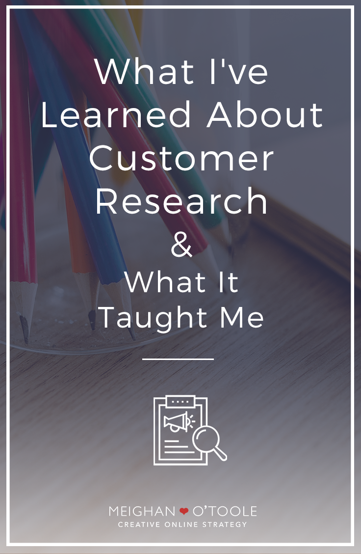 customer_researchPIN.png