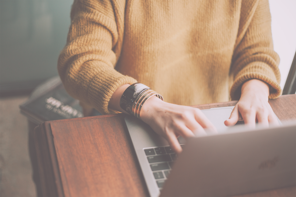 The Best Way to Start a Newsletter? Repurpose the Content You're Already Creating