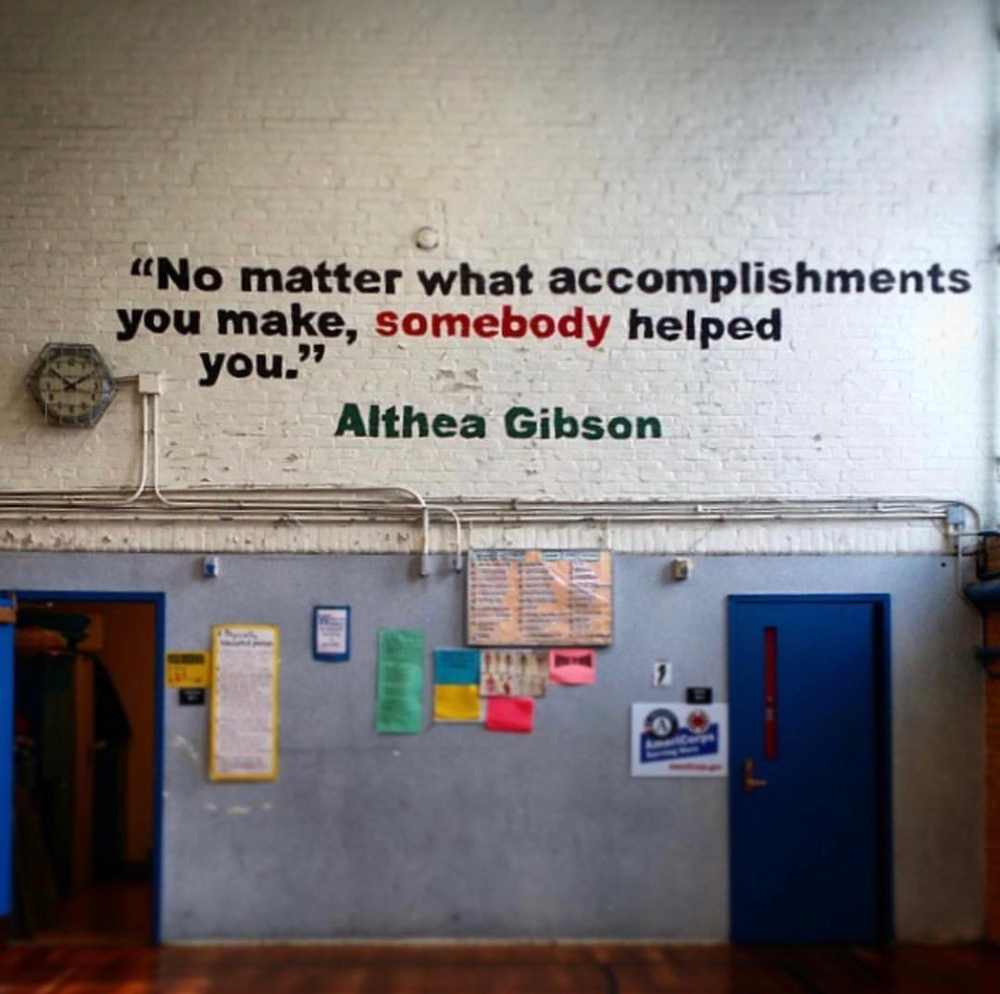 Alethea.Gibson.quotemural.png