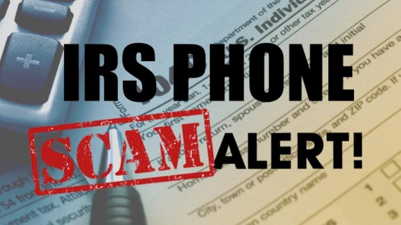 IRS-Phone-Scam.jpg