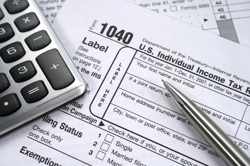 tax prep 1040.jpg