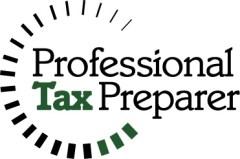 Tax-Preparer.jpg