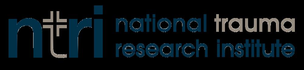 NTRI Logo.png