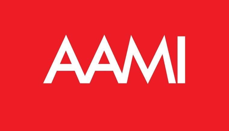 aami-logo-red-760x435.jpg