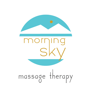 Morningsky Massage Therapy