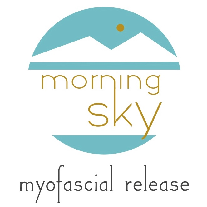 Morningsky Myofascial Release