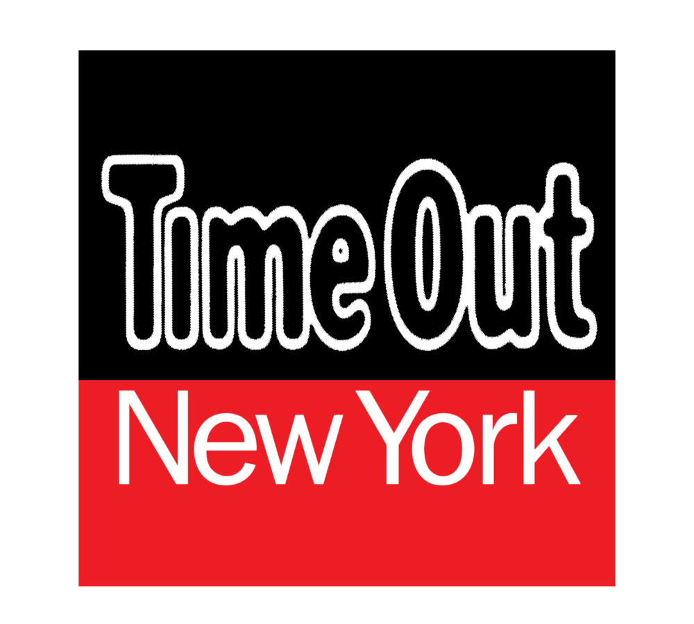 TimeOut New York News Stuffed Ice Cream Cruff Bouquet of Ice Cream