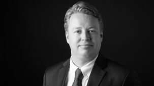 Ben Hickson, Secretary   Corporate Lawyer at Stephenson Harwood. Based in Myanmar since 2014.