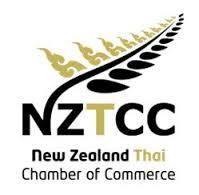 new-zealand-Thai-logo.jpg