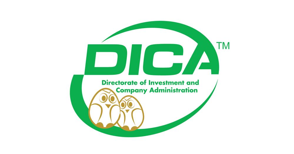 DICA.png