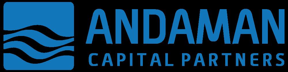 Andaman_Logo_Png.png