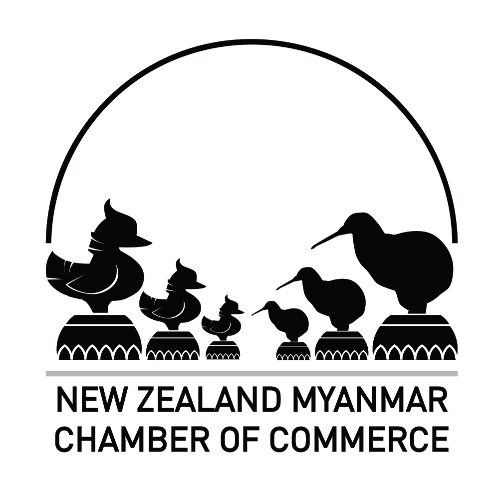 Events — New Zealand Myanmar Chamber of Commerce