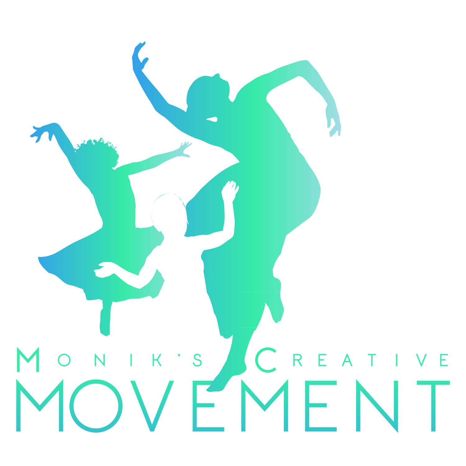 Dance Education | Monik's Creative Movement | So Cal