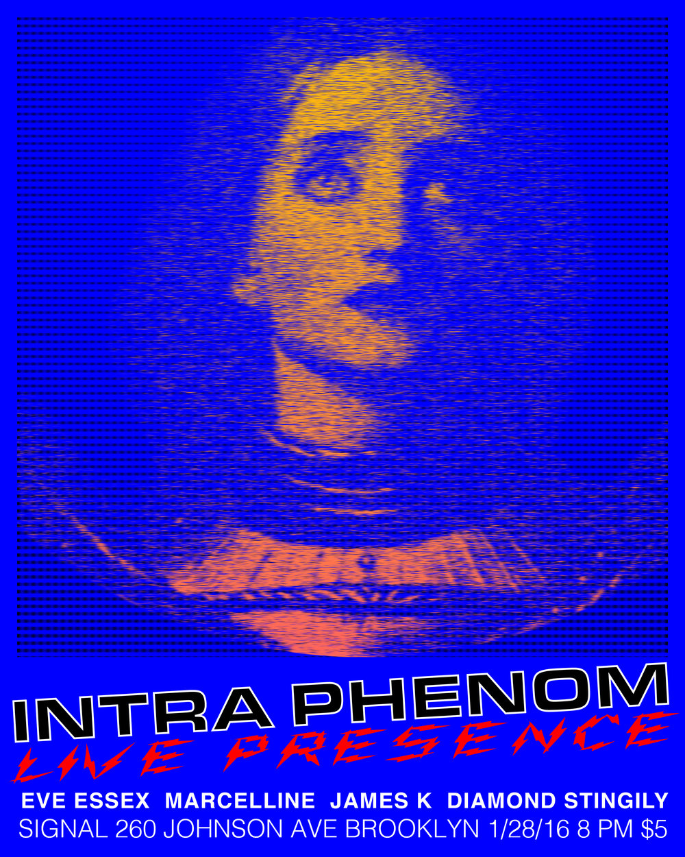 Intra_Phenom.jpg