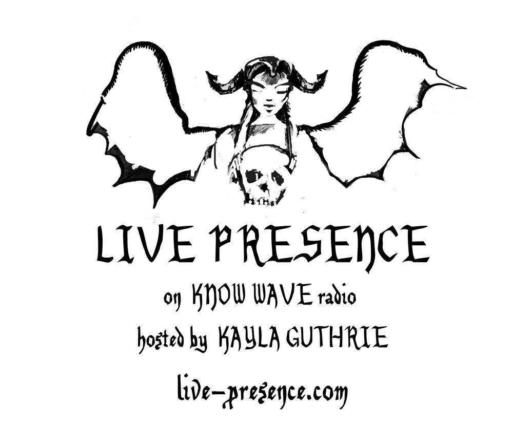 LIVEPRESENCE_AD.jpg