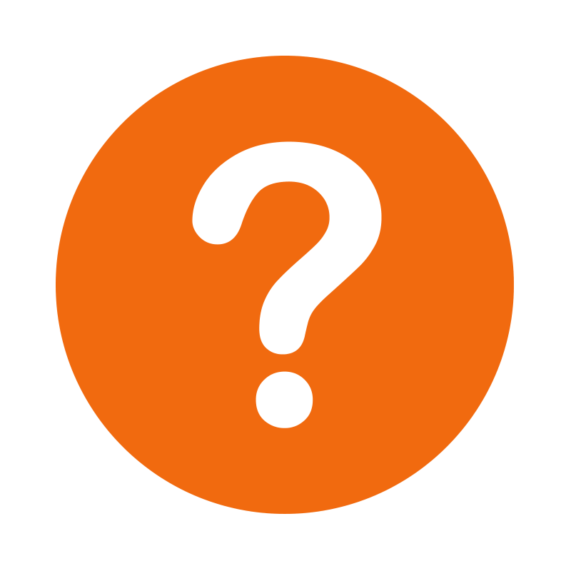 orange-question-mark-icon-png-clip-art-30.png
