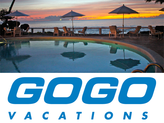 gogovacations1.png