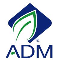 ADM Website