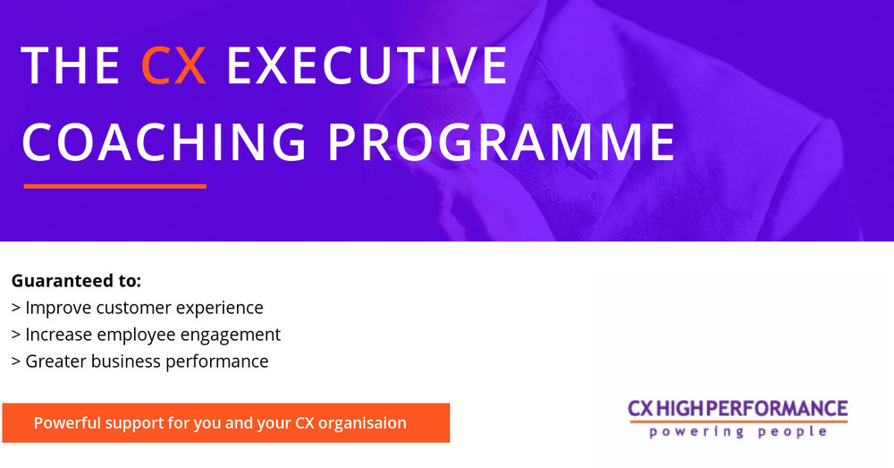 Website only CX Executive Coaching - no contact details.jpg