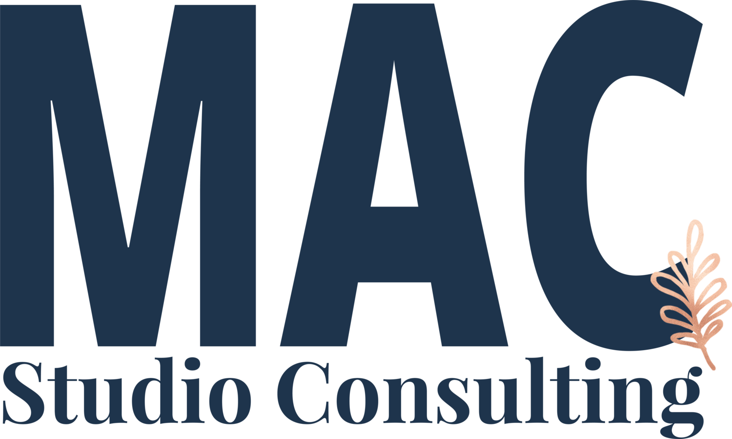 MAC Studio Consulting