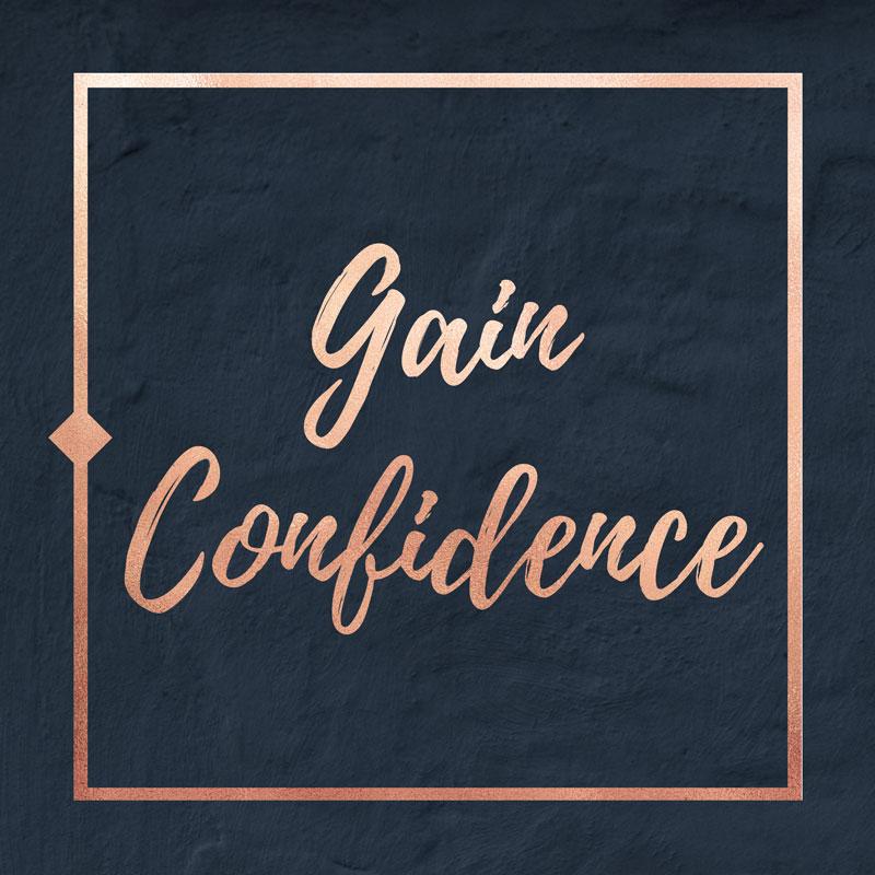 icon-gain-confidence.jpg