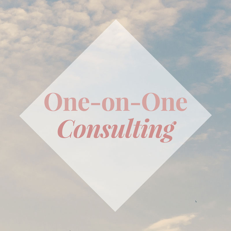 icon-one-on-one-consulting.jpg