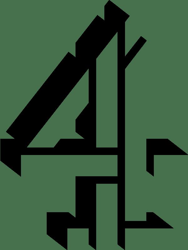channel4-logo-transparent.png