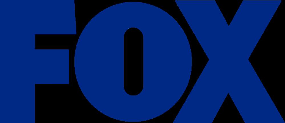 FOX-blue.png