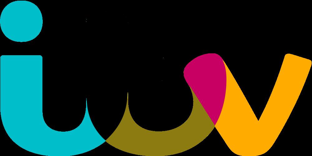 ITV-colour-transparent.png