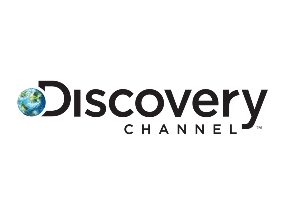 Discovery-Channel-transparent.png