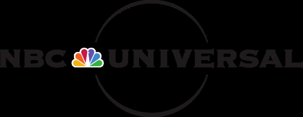 NBC_Universal-transparent.png