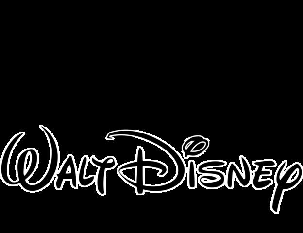 Walt_Disney_Pictures-transparent.png