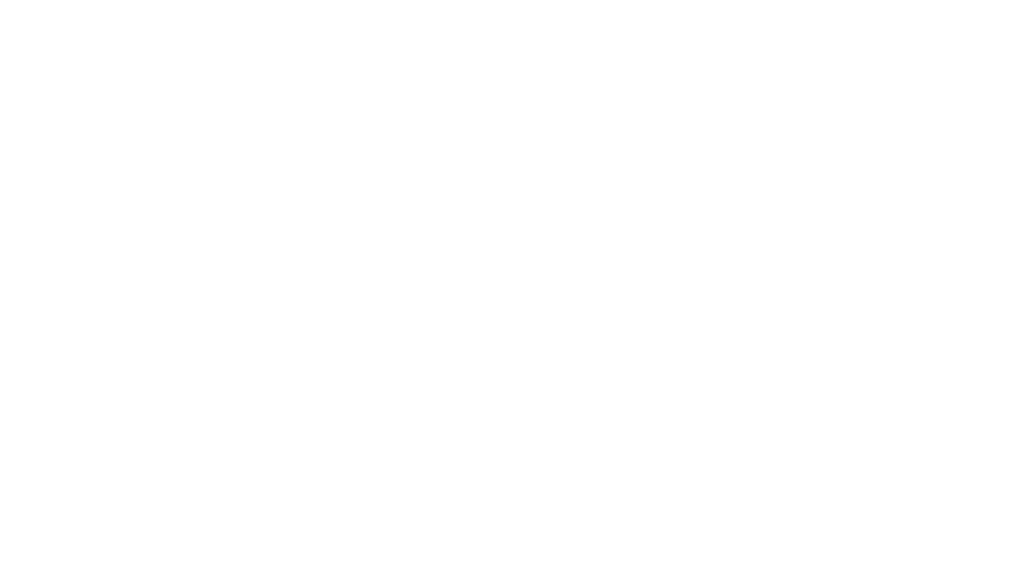 Rushforth Network
