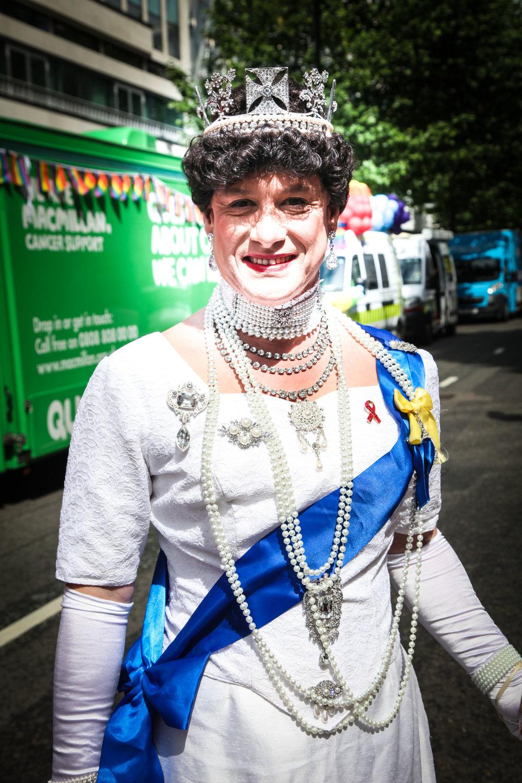 gay2015pride-20.jpg