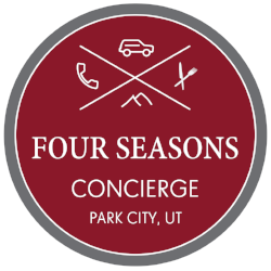Four Seasons Concierge - NEW LOGO - No Background.png