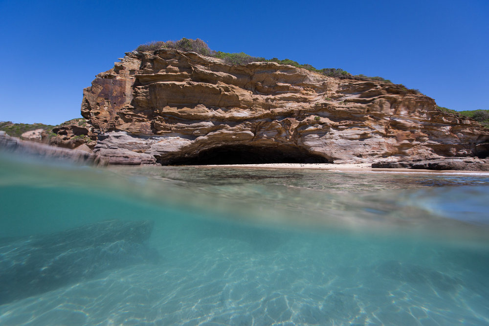 Caves Beach Over Under Front On-Edit-Edit.jpg