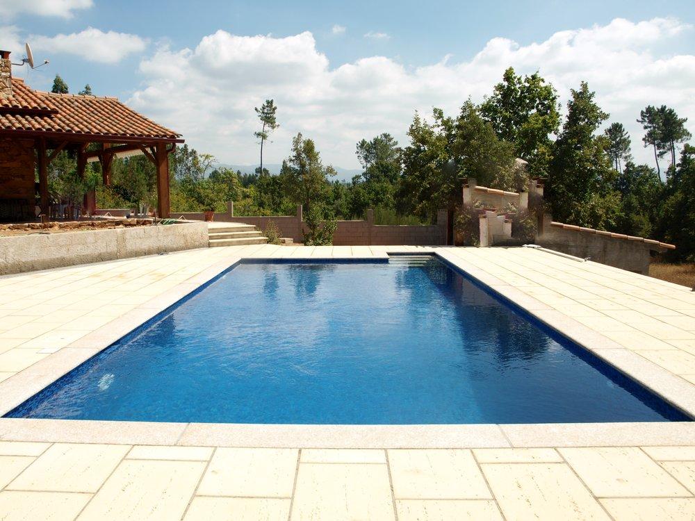 pool 018.jpg