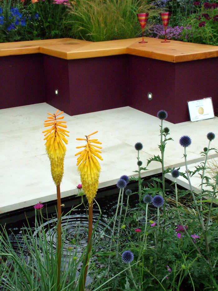 hampton-court-small-garden.jpg