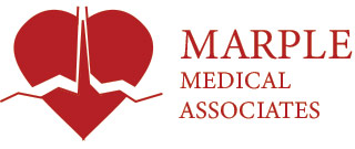 Marple Medical Associates