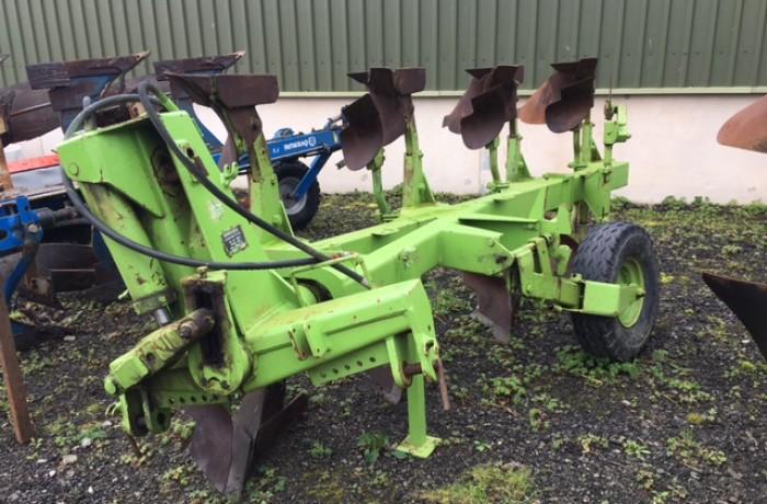 Dowdeswell plough 2.jpg