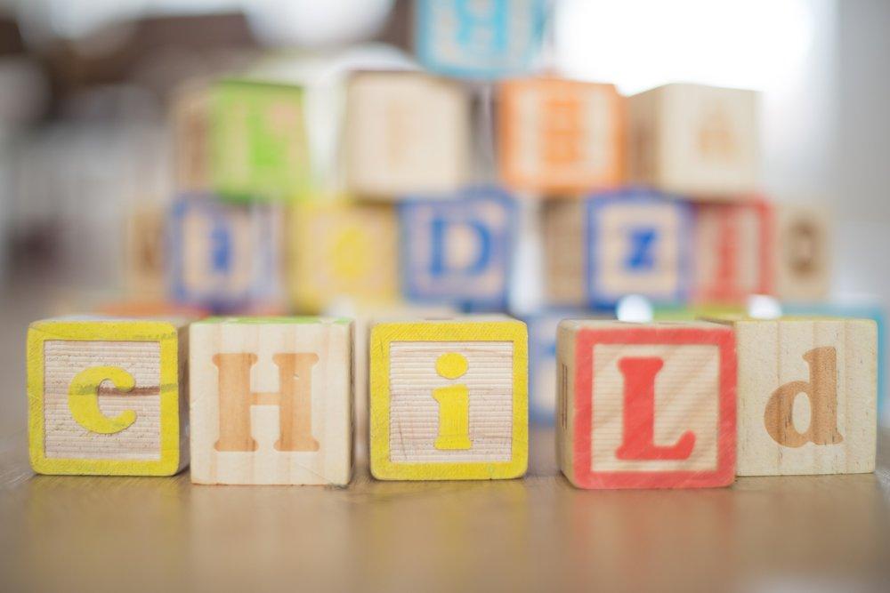 child-2293839_1920.jpg