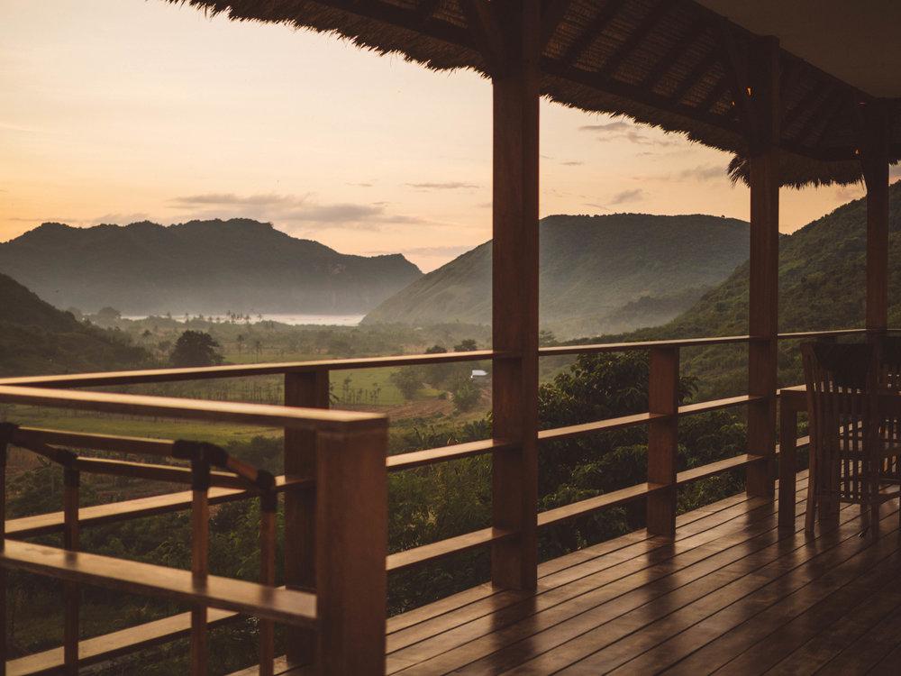 MaWunRaya_Sunrise4.jpg